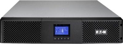 Eaton 9SX 1500VA RM 2U (9103-63152)