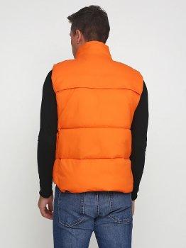 Жилет Santino HS-IO-200029 Orange