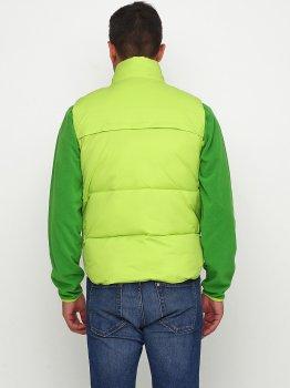 Жилет Santino HS-IO-200029 Lime green