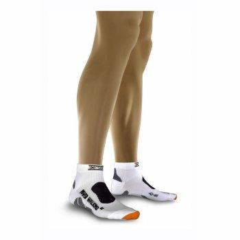 Термоноски X-Socks Power Walking цвет X06 (X20198)