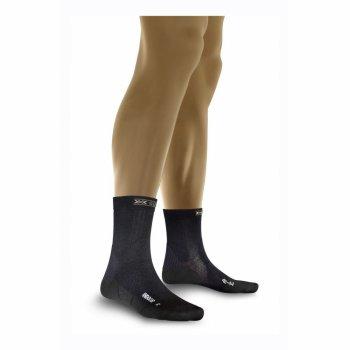 Термоноски X-Socks Indoor цвет X01 (X20042)