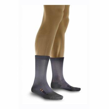 Термоноски X-Socks Skin Day цвет X03 (X20060)