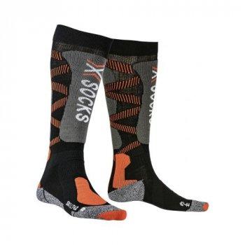 Термоноски X-Socks SKI LT 4.0 цвет B041 (XS-SSKLW19U)