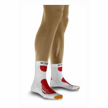 Термоноски X-Socks Skating Pro цвет X07 (X20301)