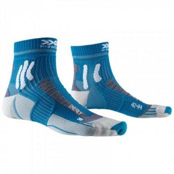Термоноски X-Socks Marathon Energy Socks цвет A002 (XS-RS10S19U)