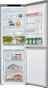Холодильник LG GC-B399SMCM