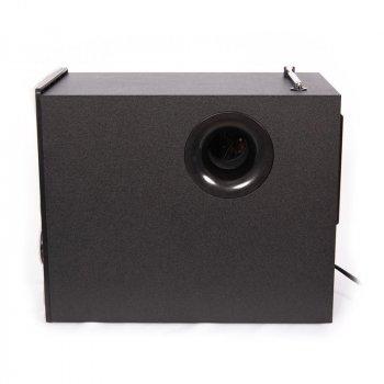 Акустична система Microlab M-700U Black