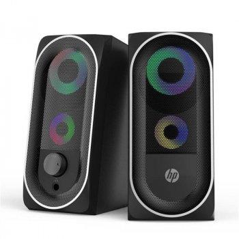 Акустична система HP DHE-6001 Black