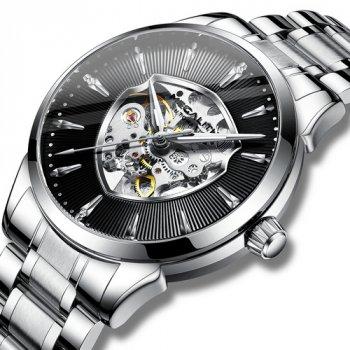 Мужские наручные часы Megalith 1088-0099