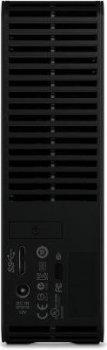 """Жесткий диск (HDD) Western Digital 3.5"""" 8TB (WDBWLG0080HBK-EESN)"""