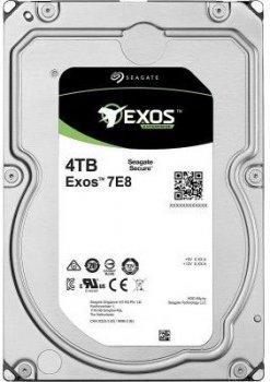 "Жорсткий диск (HDD) Seagate 3,5"" 4TB SAS 256MB 7200rpm (ST4000NM005A)"