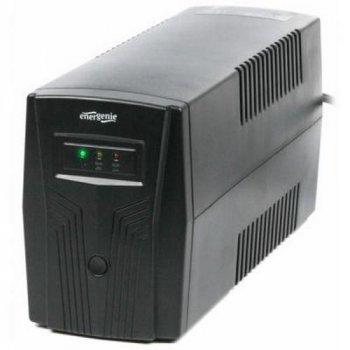 Джерело безперебійного живлення EnerGenie EG-UPS-B850 850VA