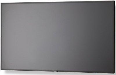Монітор NEC MultiSync V554Q-MPi3 (60005007)