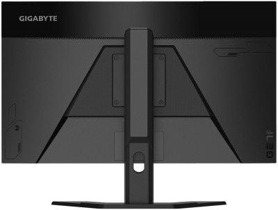 Монітор Gigabyte G27F Gaming Monitor (G27F Gaming Monitor)