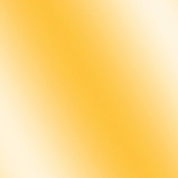 Світильник стельовий Redo BNC60 LY10 Bonnie Lycra Gold