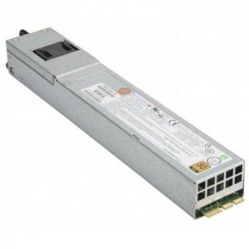 Блок питания Supermicro PWS-704P-1R