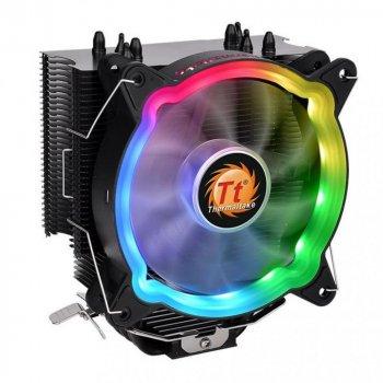 Thermaltake UX200 ARGB Lighting (CL-P065-AL12SW-A)