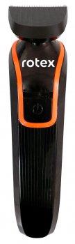 Триммер ROTEX RHC180-S