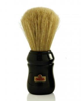 Помазок для гоління, Omega, 10049