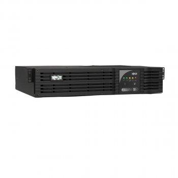 ДБЖ Tripp Lite SMX3000XLRT2U 3000VA/2250W без акумулятора Б/у