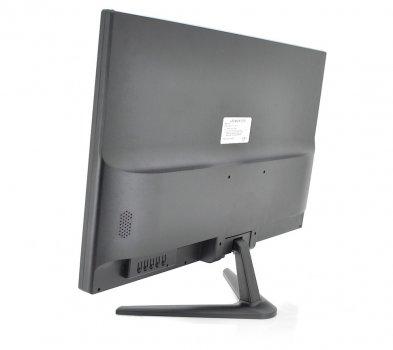 Монітор Voltronic SY-240PC (16 9) 24 LED Monitor VGA+HDMI+DC12V+60Hz