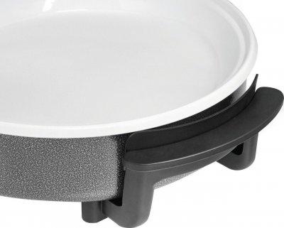 Керамічна сковорідка Clatronic PP 3570