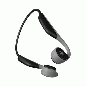Bluetooth-навушники з кістковою провідністю Q Sound Bone Conduction V9 Sport