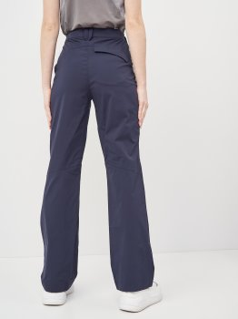 Брюки Jack Wolfskin Activate Light Pants Women 1503842-1910