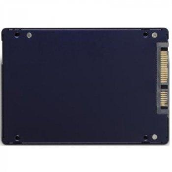 """Накопичувач SSD 2.5"""" 480GB MICRON (MTFDDAK480TDC-1AT1ZABYY)"""