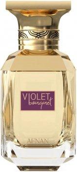 Парфюмированная вода для женщин Afnan Perfumes Violet Bouquet 90 мл (6290171040675)