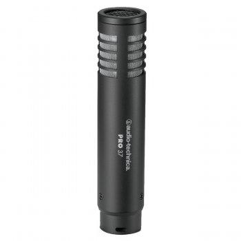 Інструментальний мікрофон Audio-Technica PRO37