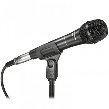 Мікрофон вокальний Audio-Technica PRO61