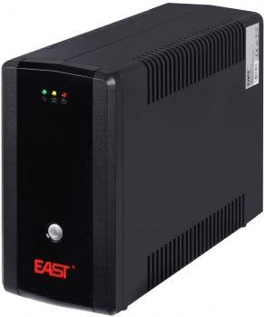 EAST 1250VA/720W EA-1250 Schuko