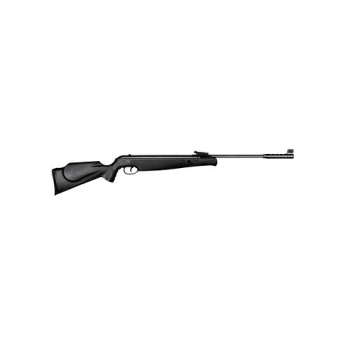 Гвинтівка пневматична Norica Spider GRS Camo