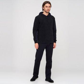 Чоловічі спортивні штани East Peak Men's Pants Чорний (eas1211606_001)