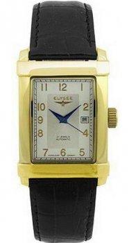 Чоловічі наручні годинники Elysee 80254G