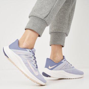 Кросівки Nike Wmns Quest 3 CD0232-006