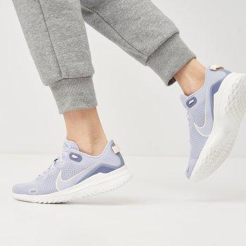 Кроссовки Nike Wmns Renew Ride CD0314-006