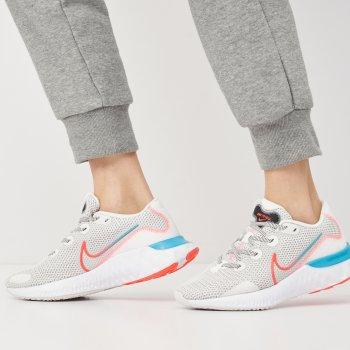 Кроссовки Nike Wmns Renew Run CK6360-101