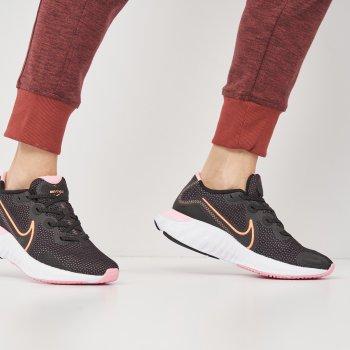 Кроссовки Nike Wmns Renew Run CK6360-001
