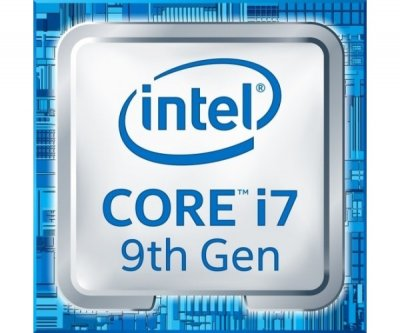 Процессор Intel Core i7-9700KF (BX80684I79700KF)