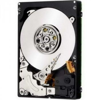 "HDD 2.5"" 250GB SATA i.norys 5400rpm 8MB (INO-IHDD0250S2-N1-5408)"
