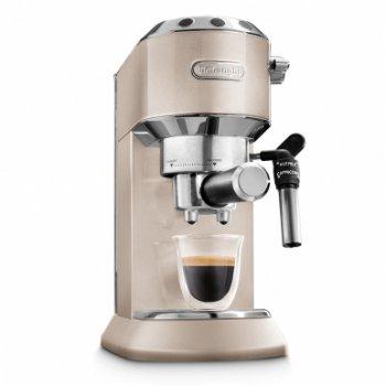 Кофеварка DeLonghi EC 785 BG