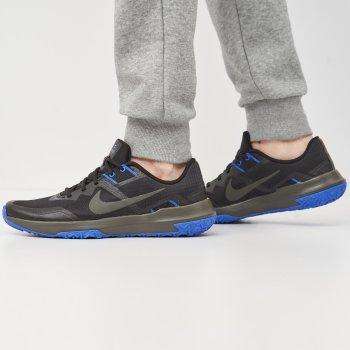 Кросівки Nike Varsity Compete Tr 3 CJ0813-012