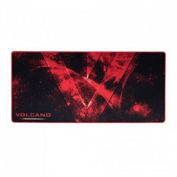 Ігрова поверхня Modecom Volcano Erebus L (PMK-MC-VOLCANO-EREBUS)
