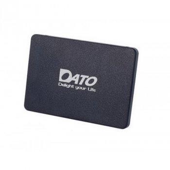 "SSD 240GB Dato DS700 2.5"" SATAIII TLC (DS700SSD-240GB)"