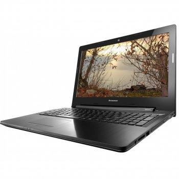 Б/в Ноутбук Lenovo Z50-75 / AMD A8 / 4 Гб / 320 Гб / Клас B