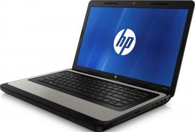 Б/у Ноутбук HP 625 AMD Athlon II P360/2 Гб/320 Гб/Класс B