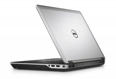 Б/в Ноутбук Dell Latitude E6440 Intel Core i5-4310M/8 Гб/1 Тб/Клас B