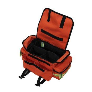 Сумка аптечная KEMP First responder bag - Аптечка офисная (набор)